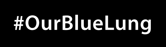Our-blue-lung-logo-2