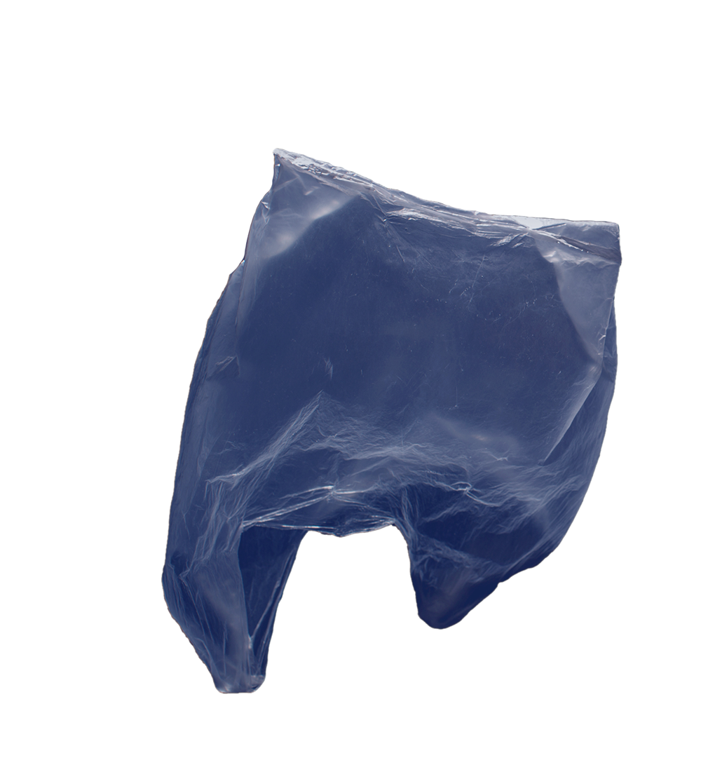 plastic-bag-4